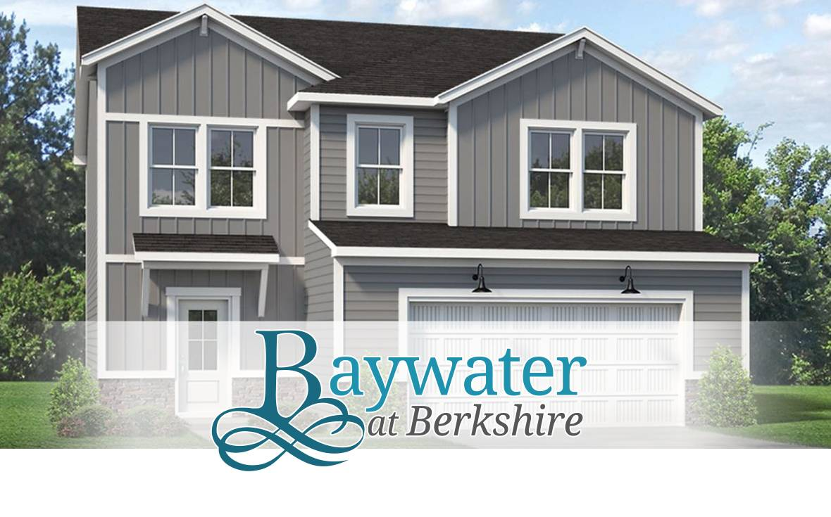 Jagoe Homes - Newburgh - Baywater Berkshire