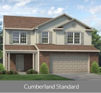 Cumberland Standard