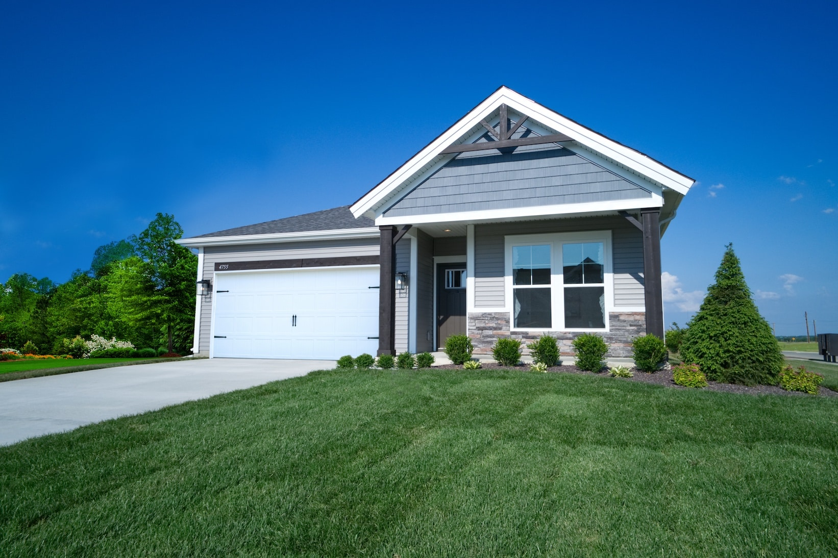 Spring Tour of Homes - 4755 Eastwick Drive | Newburgh, IN 47630