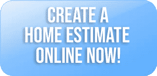 Home Estimate Button