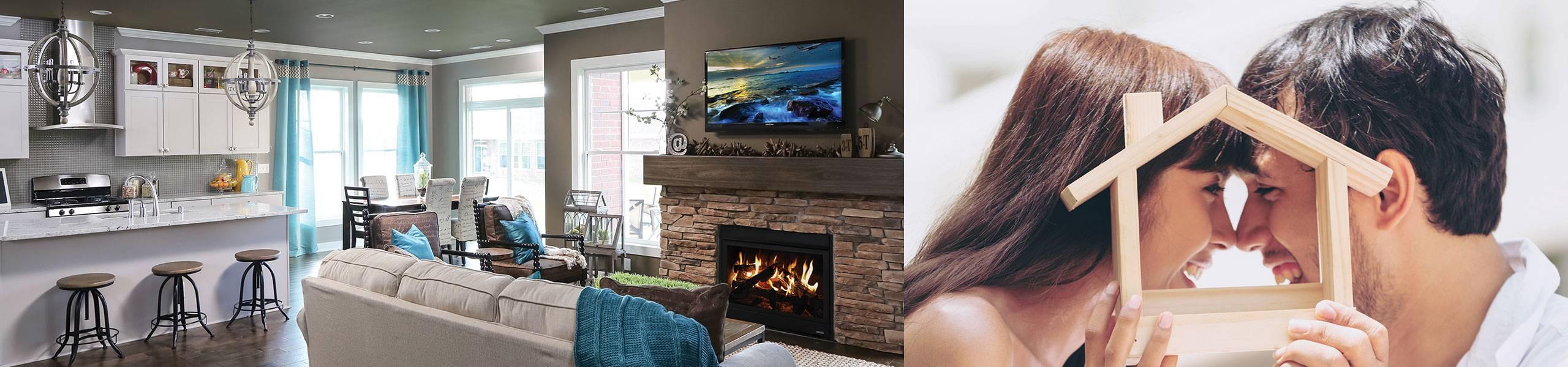 Jagoe Homes Home Buyer Incentives