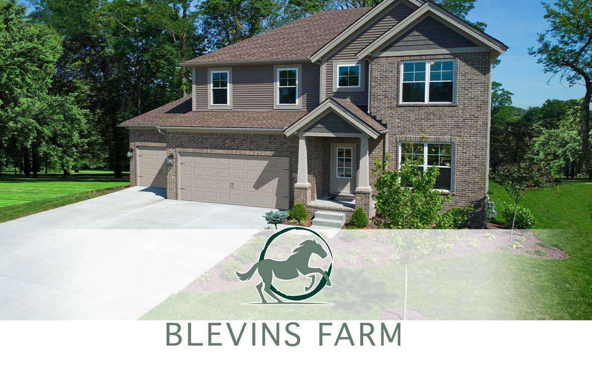 Bowling Green - Blevins Farms