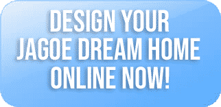 Jagoe Dream Home Button