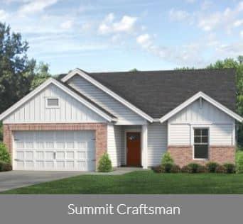 Summit Craftsman