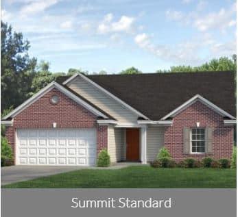 Summit Standard