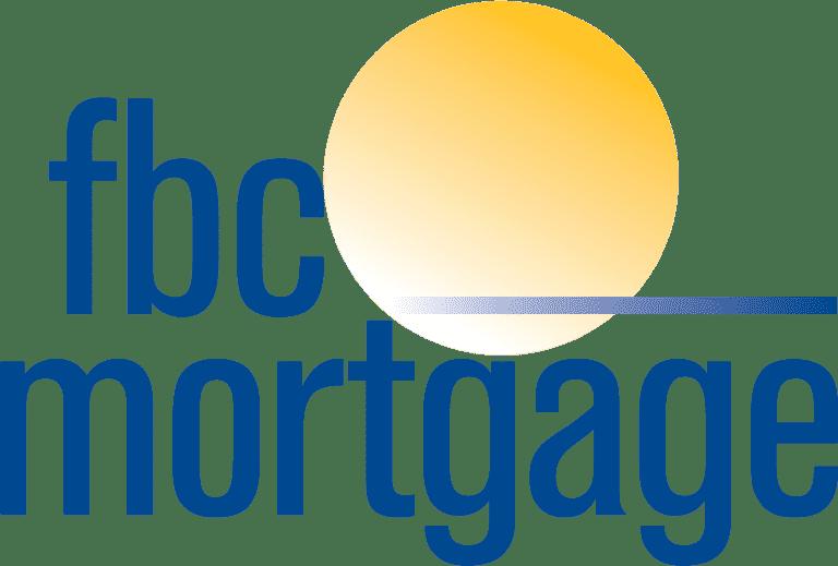fbcmortgage logo 768x519 1