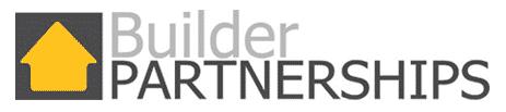 jagoe builder partnership honors