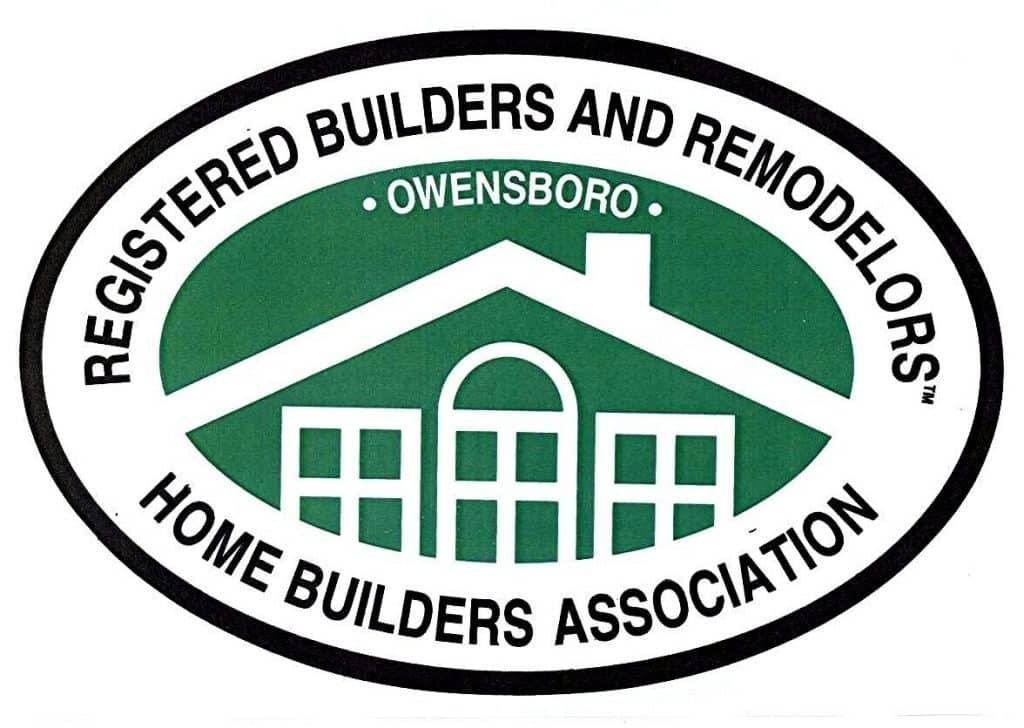 Home Builders Assoc Logo