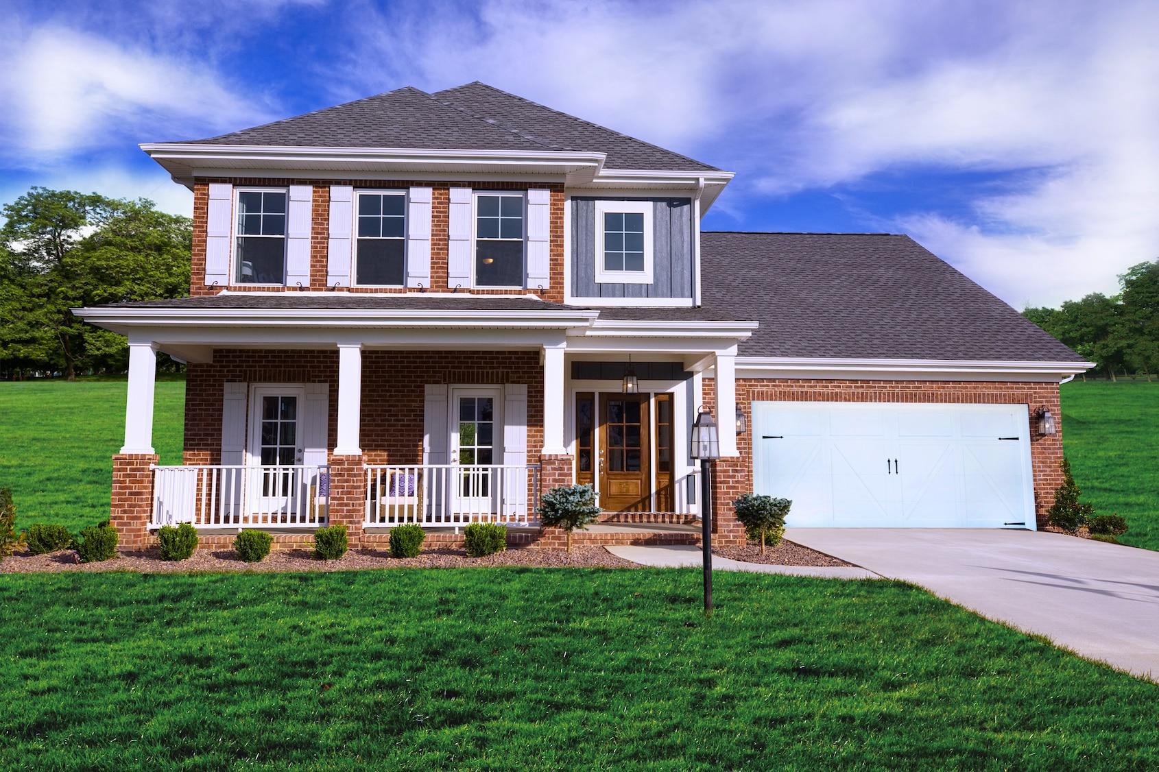 Fall Tour of Homes - Brookfield | Vanderbilt Craftsman | 3832 Brookfield Drive, 42303