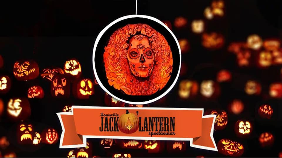 Jack O Lantern Spectacular Resized