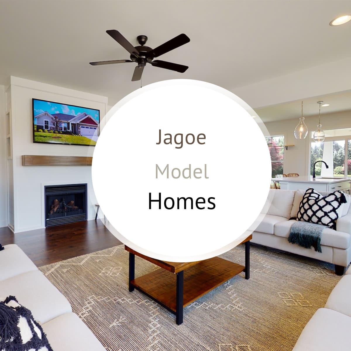 jagoe homes design pinterest