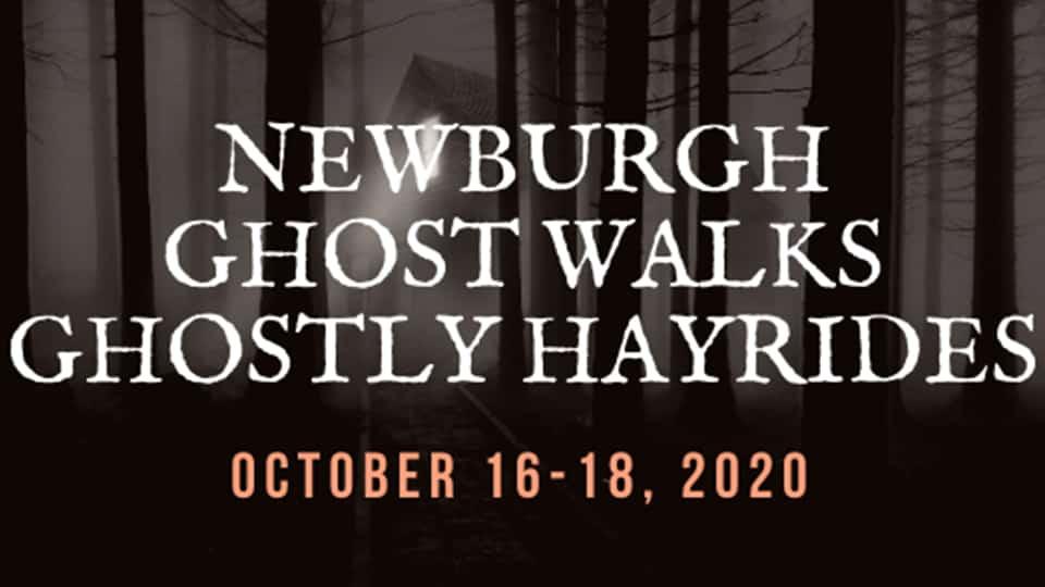 Newburgh Ghost Walks Resized2
