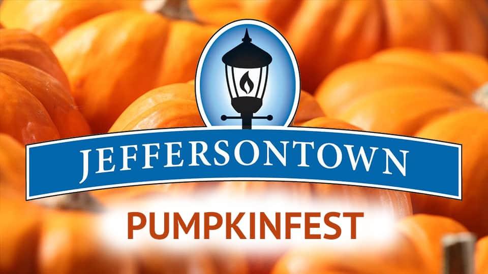 PumpkinFest2020