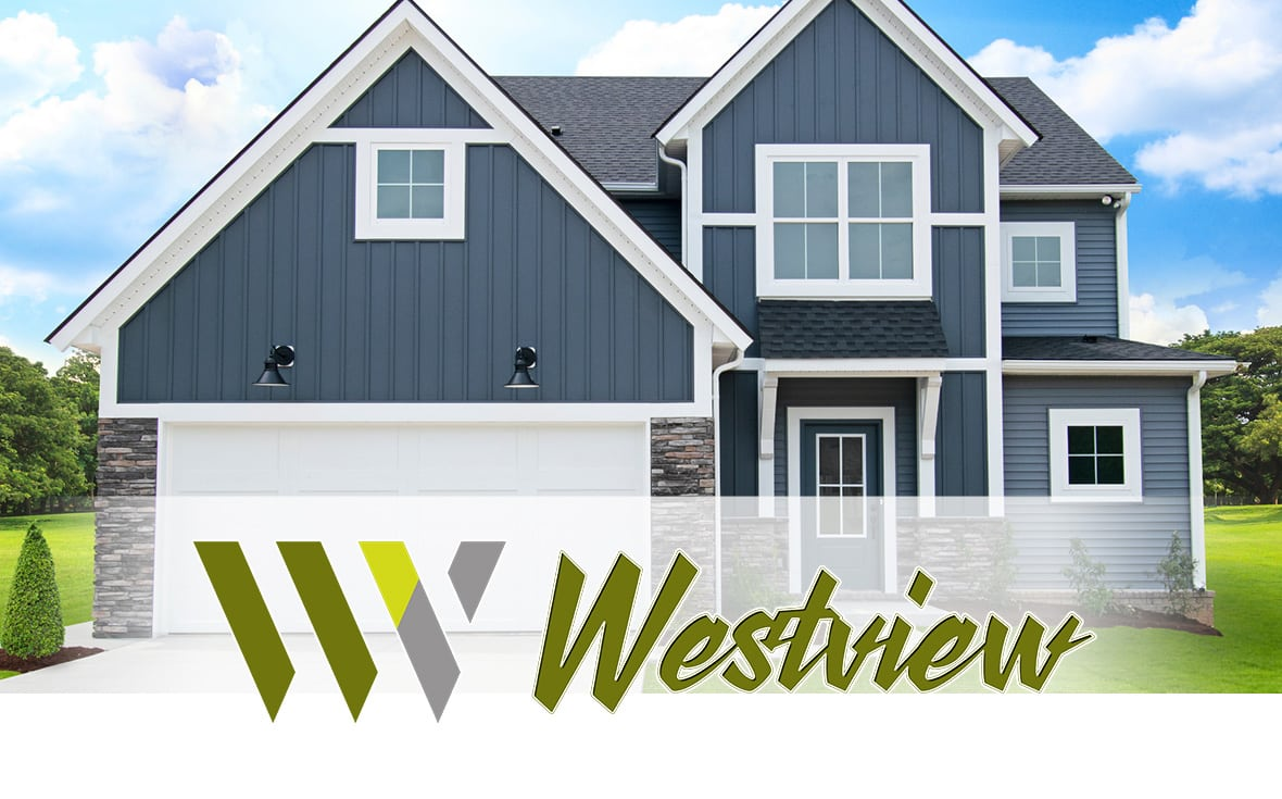 Fall Tour of Homes - #16 Westview | 1300 Eskew Road, 47725