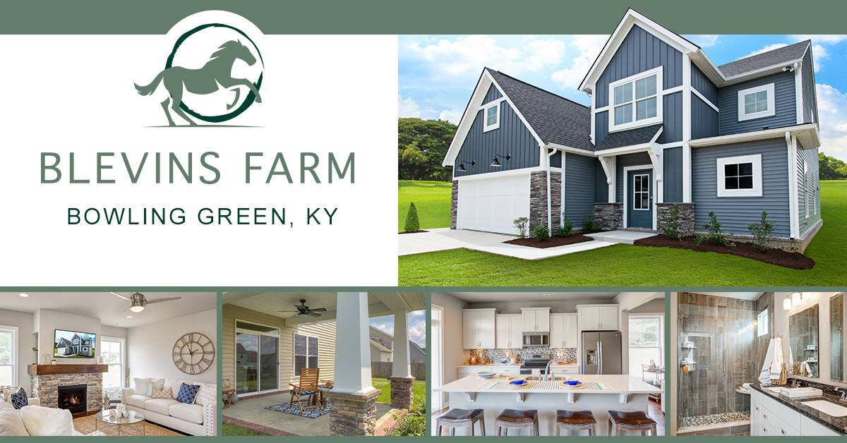 jagoe homes blevins farm