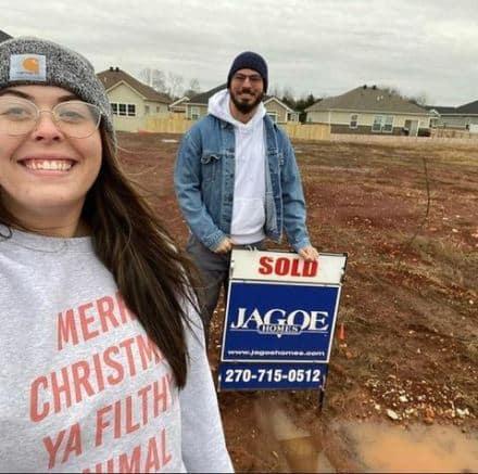 Homeowner Post