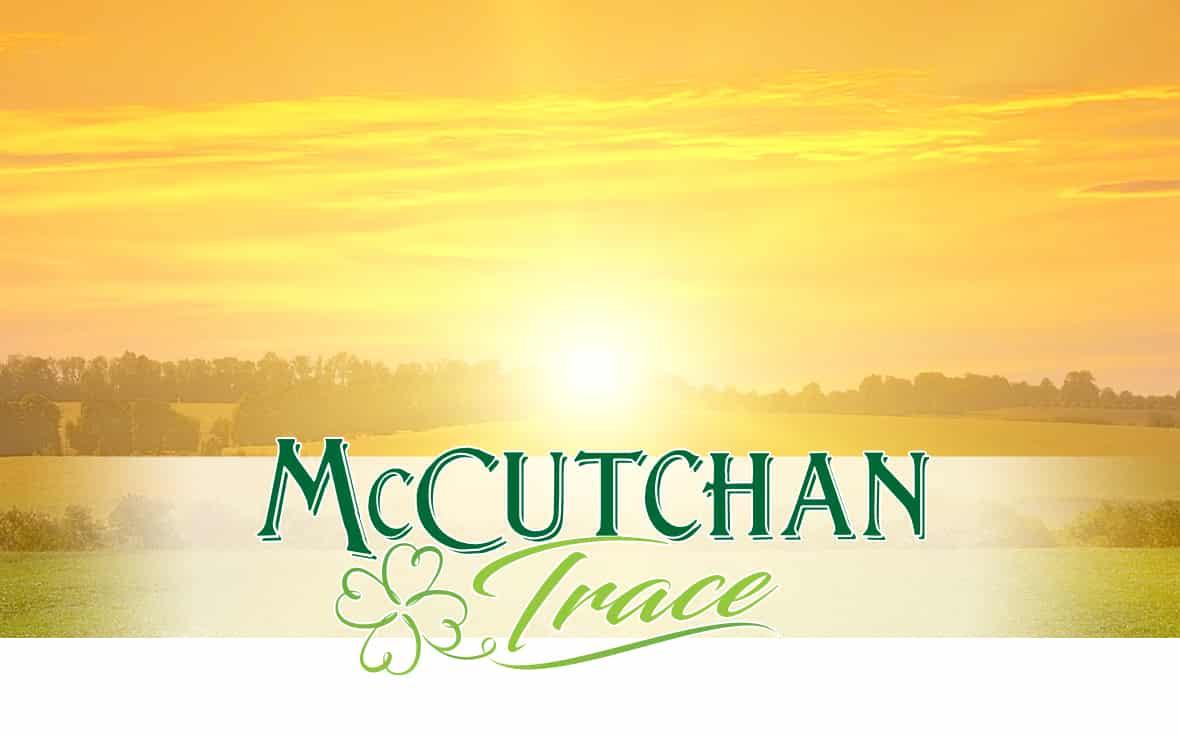 JAG0575 McCutchTrace CommunityWebHeader