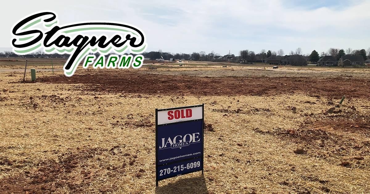 stanger farms