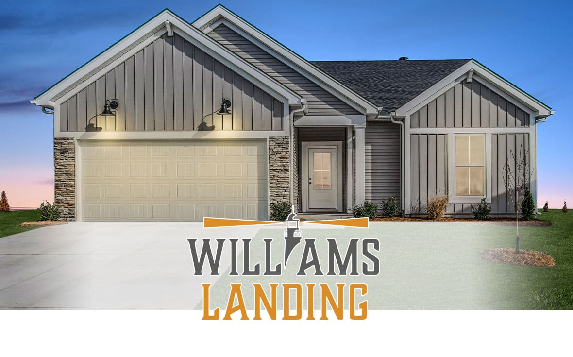 WilliamsLanding CommunityBanner2