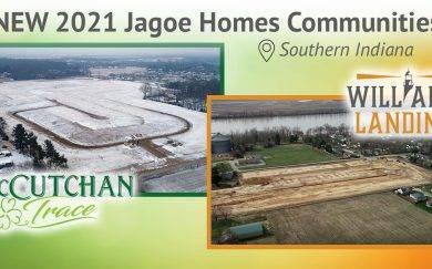 new 2021 jagoe communities mccutchan trace williams landing