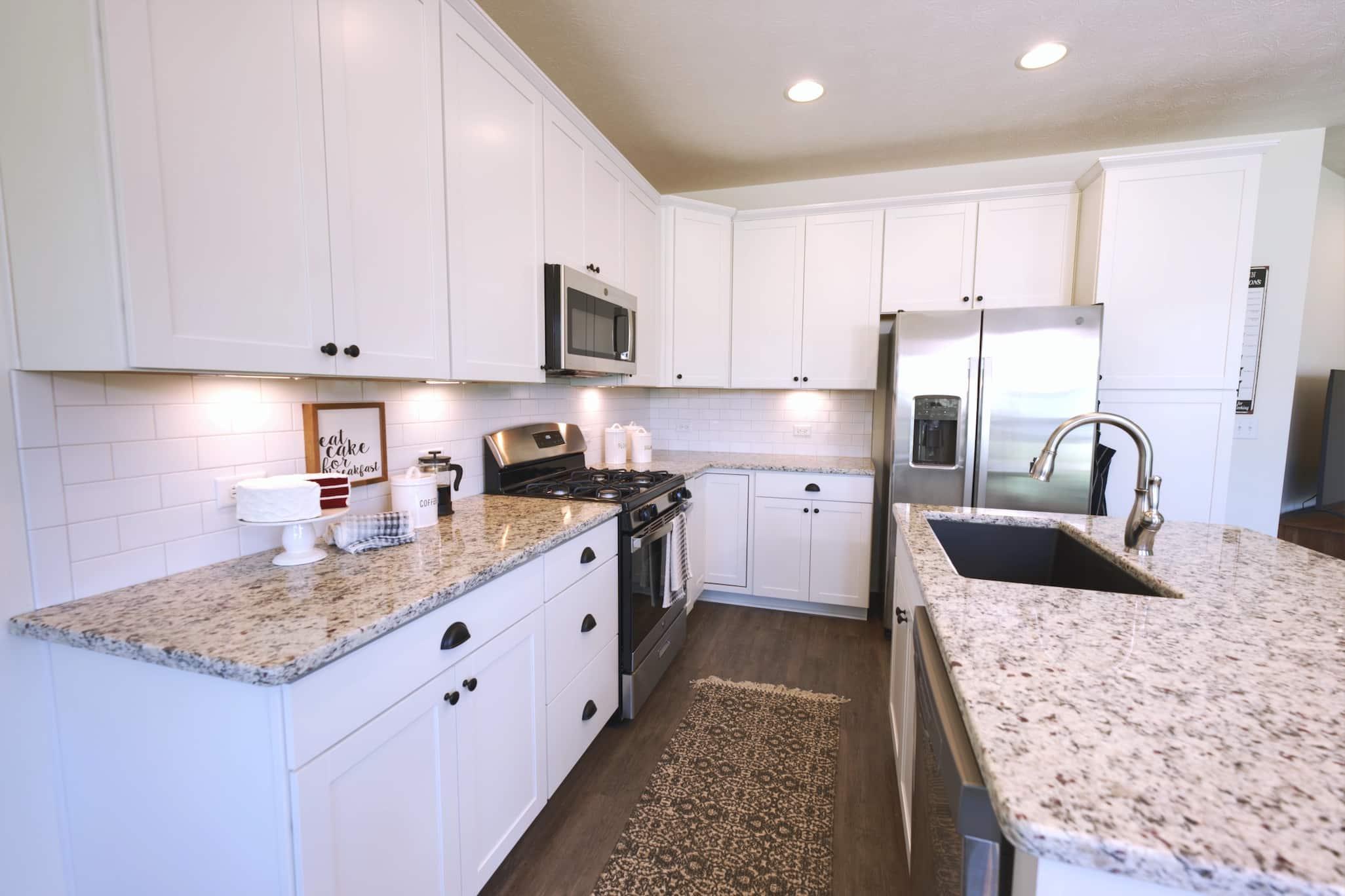 Kitchen 699