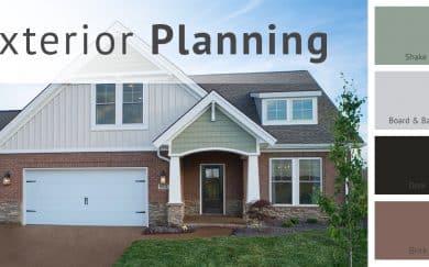 exterior planning jagoe homes