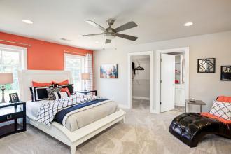 CumberlandCraftsman Bedroom1 CR