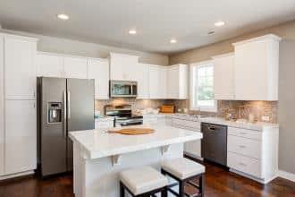 CumberlandCraftsman Kitchen1 CR