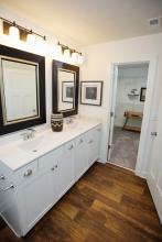 Cumberland Bath5 HC