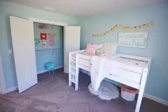 Cumberland Bedroom1 HC