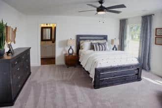 Cumberland Bedroom4 HC