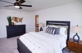 Cumberland Bedroom5 HC