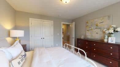 BedroomB2
