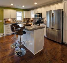 CumberlandStandard Kitchen1 CR