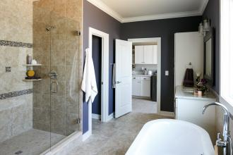 JFKCraftsman Bath2 CTR