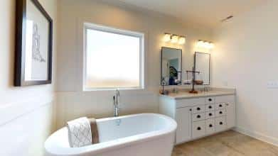 Owners-Bath-2