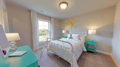 bedroom-A-3