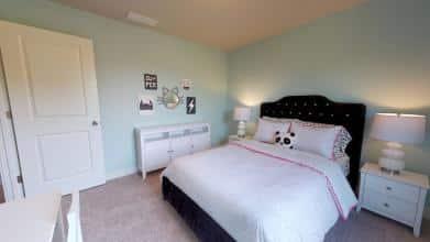 bedroom-B-1