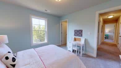 bedroom-B-2