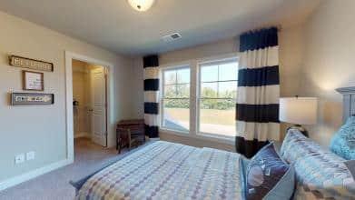 bedroom-C-1