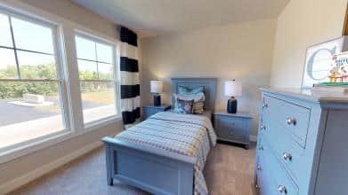 bedroom-C-2