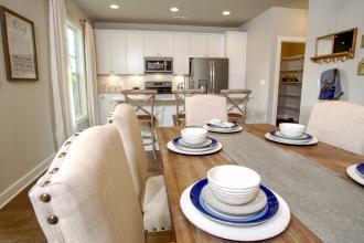 dining-kitchen-pantry