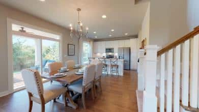 dining-kitchen-stairs-patio