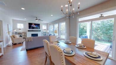 dining-living-room
