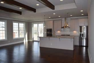 Merlot Kitchen1 4200