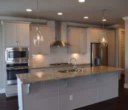 Merlot Kitchen3 4200
