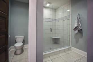 Parkside100 Bath5