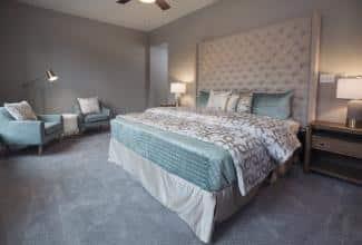 Parkside100 Bedroom1