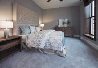 Parkside100 Bedroom3