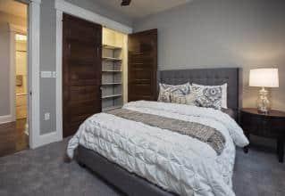 Parkside100 Bedroom4